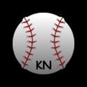 Baseball Launcher
