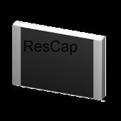 ResCap