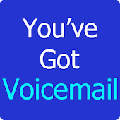 You've Got Voicemail