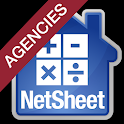 Stewart Agency Net Sheet