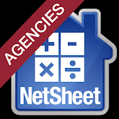 Agency Net Sheet