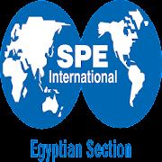 SPE-Notifier