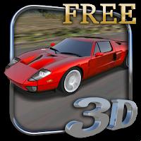 3D Car Free 3.3