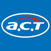 A.C.T AutoCare & Tire