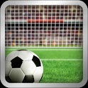 Football FreeKick (soccer) icon