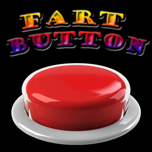 放屁按鈕 娛樂 App LOGO-APP試玩