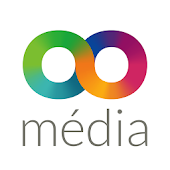digiSchool Media