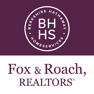 bhhs fox amp roach mobile   android apps on google play