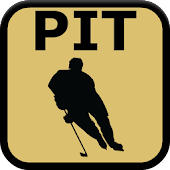 Pittsburgh Hockey