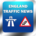 England Traffic News icon