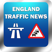 England Traffic News