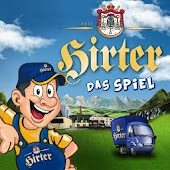 Hirter Beer - The Game HD