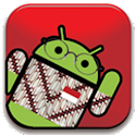 Forum for Android Indonesia icon