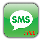 Free SMS 2