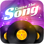 Guess The Song - Music Quiz 4.3.4