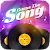 Guess The Song - Music Quiz file APK for Gaming PC/PS3/PS4 Smart TV