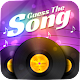 Guess The Song - Music Quiz APK