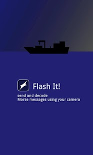 Flash It! - screenshot thumbnail