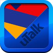 uTalk Armenian