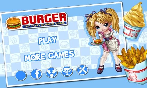 Burger 1.0.19 screenshots 15