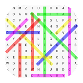 Word Search 2017 New