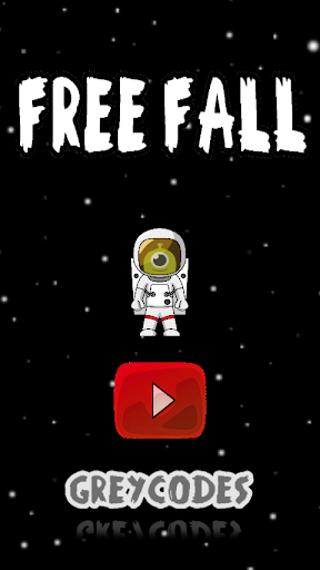 Bucky Free Fall