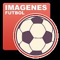 Imagenes de futbol icon