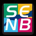 SENB Mobile icon