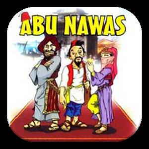 Image Result For Cerita Abu Nawas Full