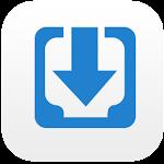 GO SMS Pro Dropbox Backup