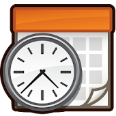 Time Ruler [Free]