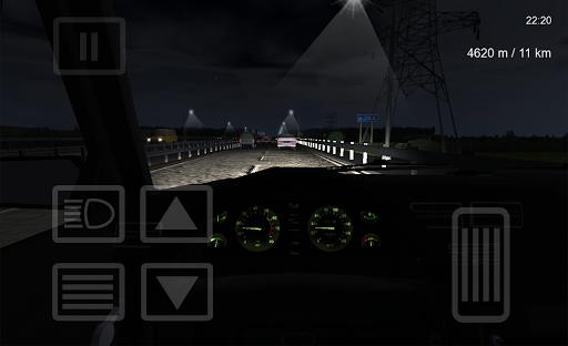 Voyage 2: Russian Roads 1.21 Screenshots 3