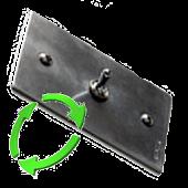 SimpleToggle(AutoRotate)