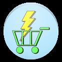 Quick Shop icon
