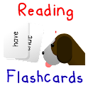 Reading Flash Cards (Full)