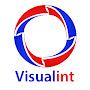 Visualint Line