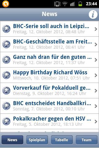 BHC 06