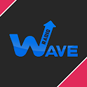 Wave Radio icon