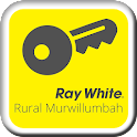 Ray White Murwillumbah icon
