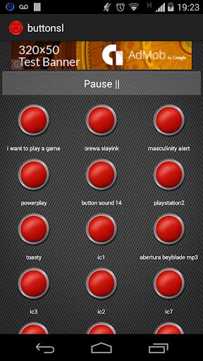 Instant Buttons L