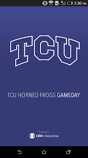 GoFrogs.com Gameday LIVE - screenshot thumbnail