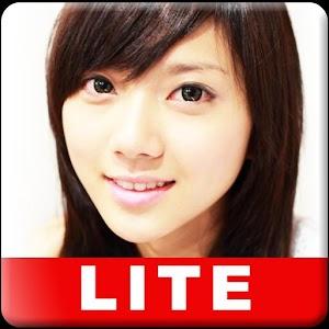豆花妹時計Lite 媒體與影片 App LOGO-APP試玩
