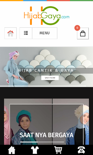 hijabGaya
