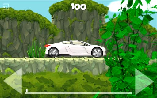 Exion Hill Racing 2.16 Screenshots 4