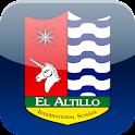 LAUDE El Altillo School