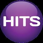 HITS 97.3 icon
