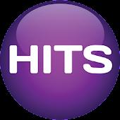 HITS 97.3