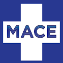 MACE Medication Aide Exam Prep logo