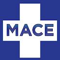 MACE Medication Aide Exam Prep logo