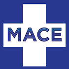 MACE Medication Aide Certification Exam Prep icon